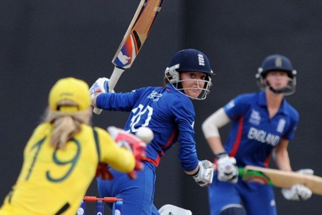 Women's cricket ready for the big leap - Cricket News
