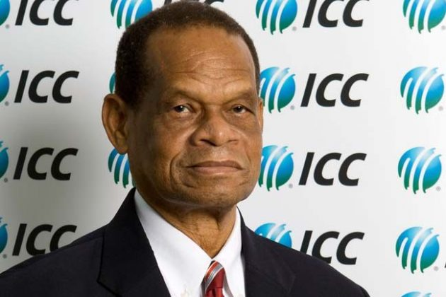 Board offers thanks to West Indies team - Cricket News