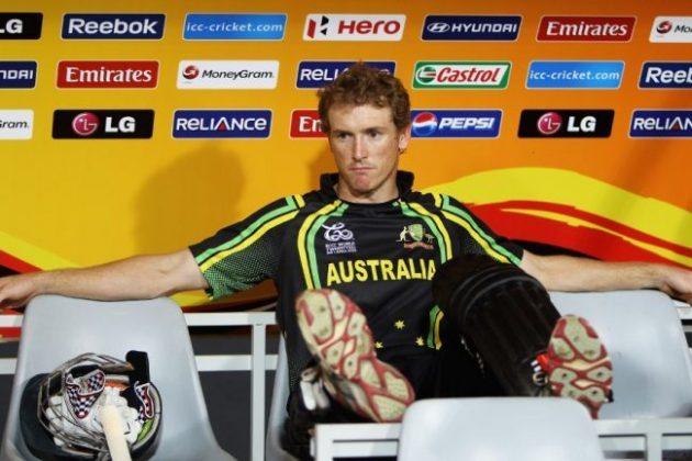 No regrets over semi-final pick: Bailey - Cricket News