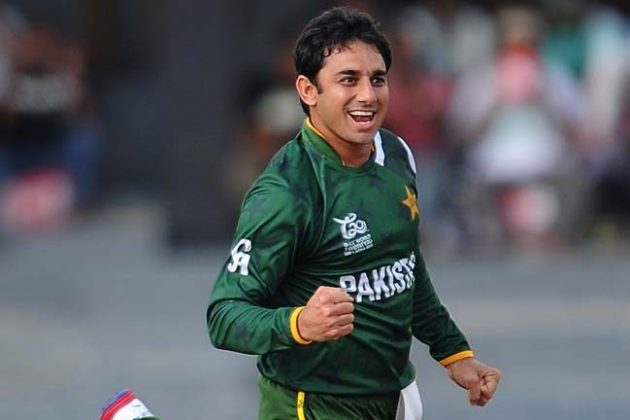 Saeed Ajmal to be tested under ICC controlled process using CA facilities - Cricket News