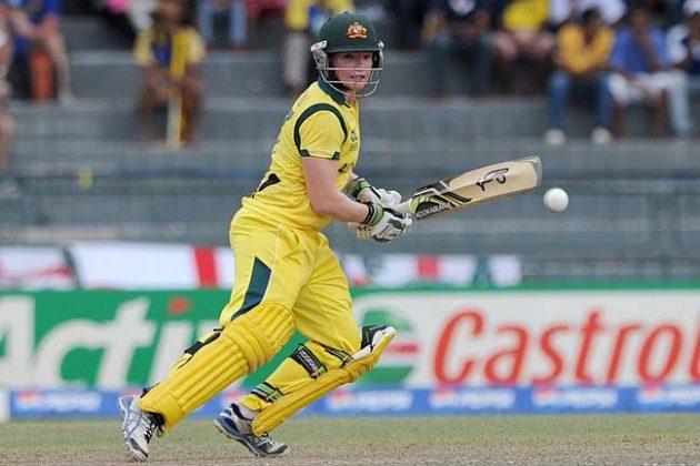 Australia's match winners move up in Reliance ICC T20I Women's Rankings - Cricket News
