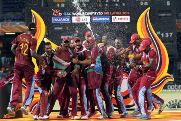 Samuels special the spur for epic West Indies victory - Cricket News