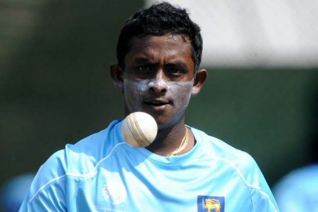 Won't try to do anything fancy, says Mendis - Cricket News