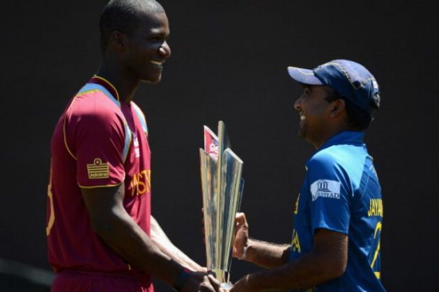 Gayle remains the big factor in the big final - Cricket News
