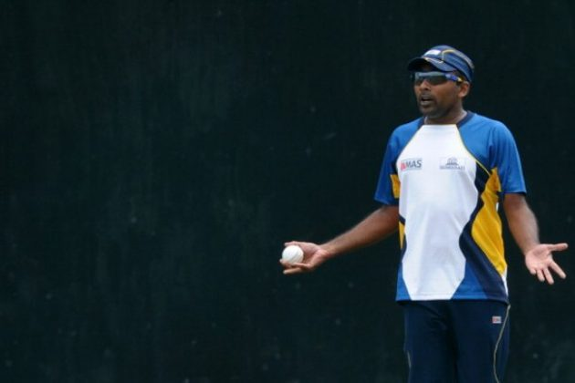 Have to focus on everyone, not just Gayle: Jayawardena - Cricket News