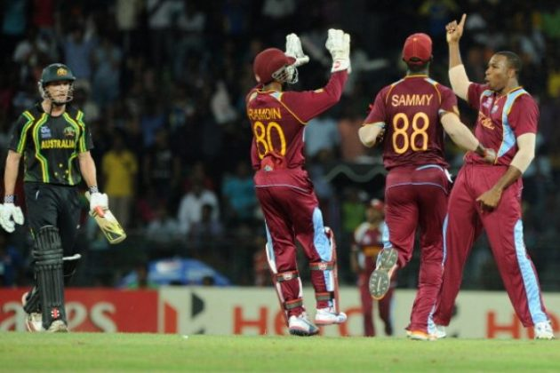 Sri Lanka will win if Gayle is out for under 20: Bailey - Cricket News