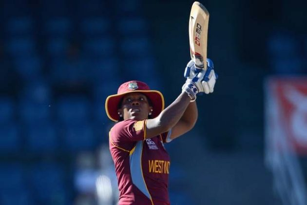 We fell short in our batting: Aguilleira - Cricket News