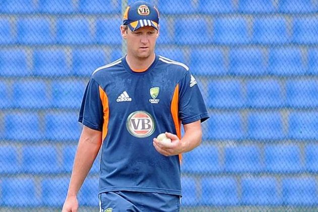We'll draw up our plans in next 24 hours: White - Cricket News