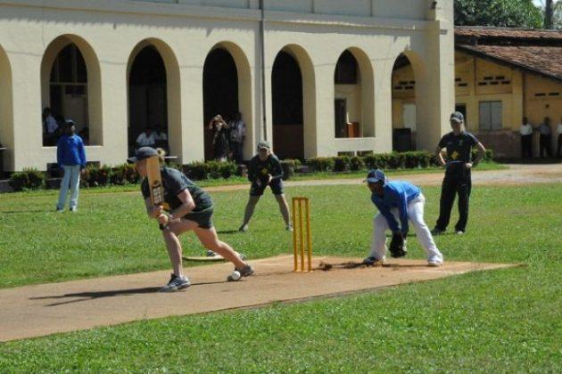 Australia women go back to school ahead of big match - Cricket News
