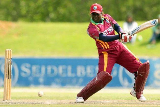 Australia has edge against dangerous West Indies - Cricket News