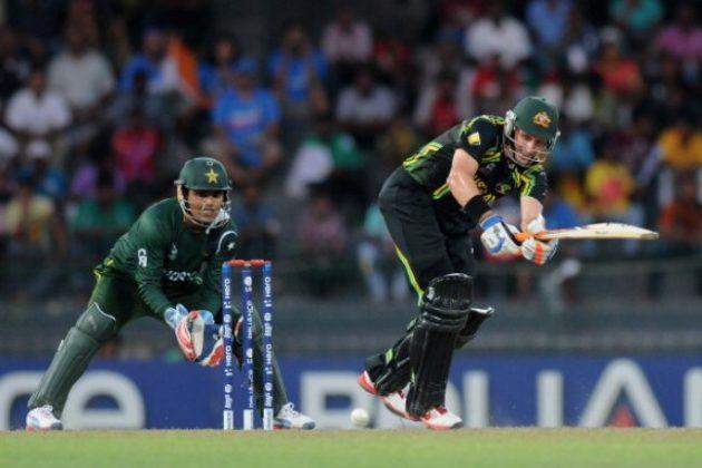 Last opportunity to buy ICC World Twenty20 Sri Lanka 2012 semi-finals tickets - Cricket News