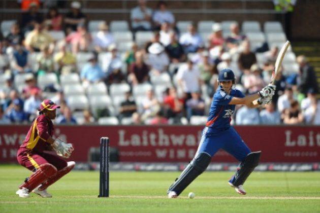 Englishwomen dominate Website Dream Team - Cricket News