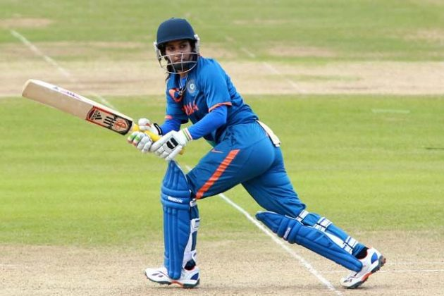 Mithali relieved, Siriwardena disappointed after qualifier - Cricket News