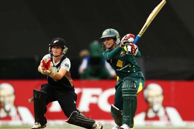 West Indies is a dangerous side: Fields - Cricket News