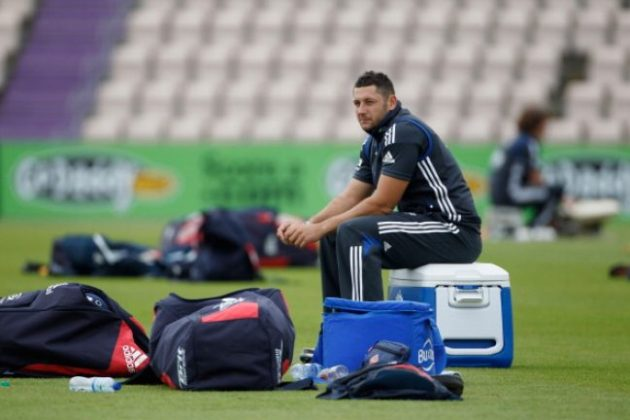 Tim Bresnan answers your questions - Cricket News