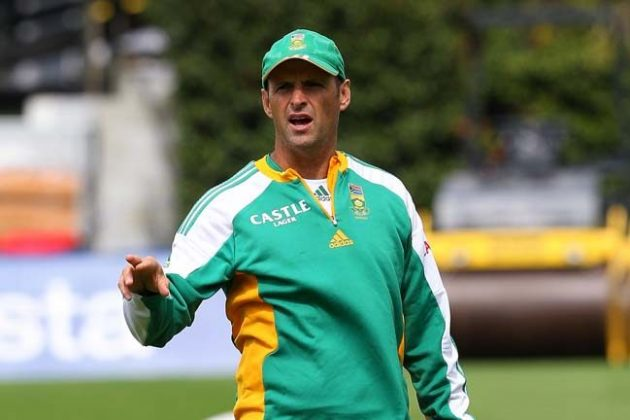 We failed to seize the moments: Kirsten - Cricket News