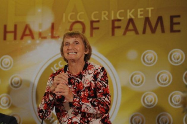 I wouldn't have been too good at Twenty20, says Enid Bakewell - Cricket News