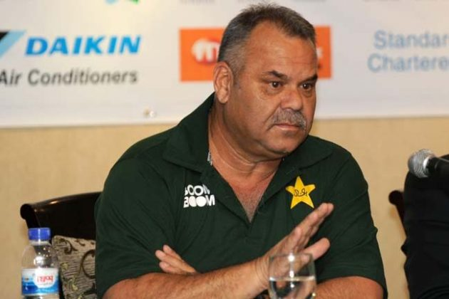We need to improve in a number of areas, says Whatmore - Cricket News