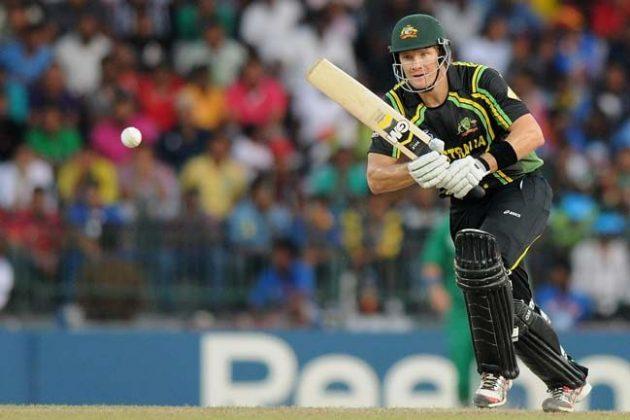 Ajmal and Aussie quicks hold the keys to Pakistan's progress - Cricket News