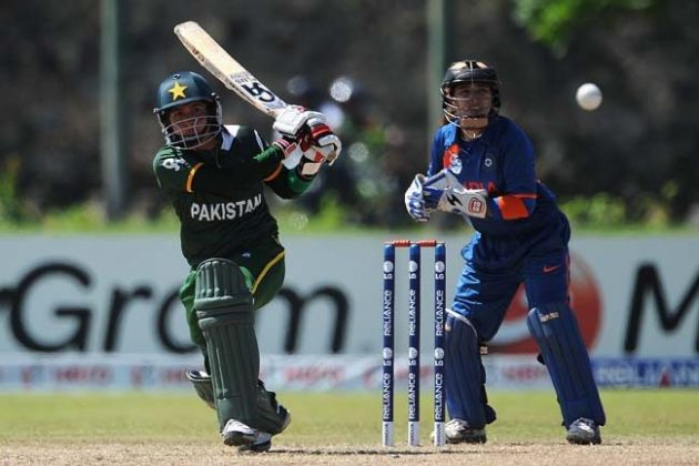 This win is one of the high points of our careers, says Mir - Cricket News
