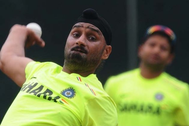 India could bring in Harbhajan for South Africa game - Cricket News
