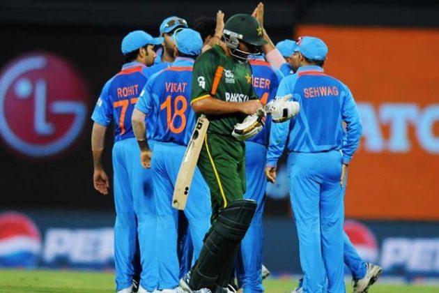 Lack of partnerships hurt us, says Hafeez - Cricket News
