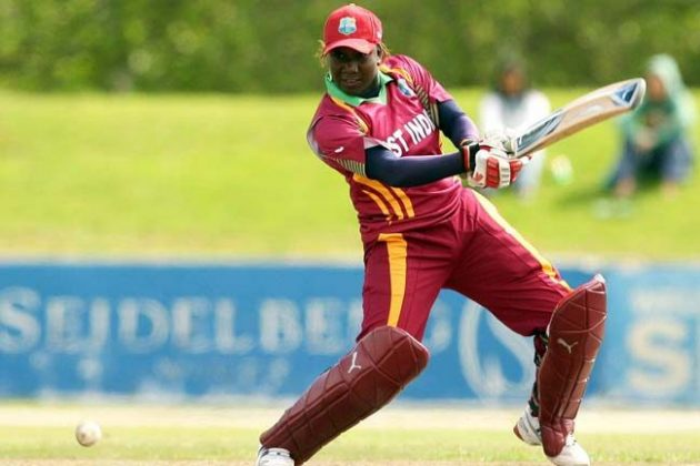 Taylor helps West Indies breeze into semi-finals - Cricket News