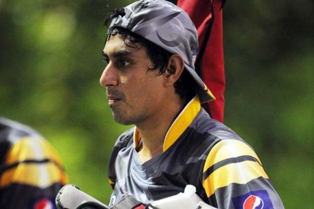 It's a big game and – inshallah – we'll win: Jamshed - Cricket News