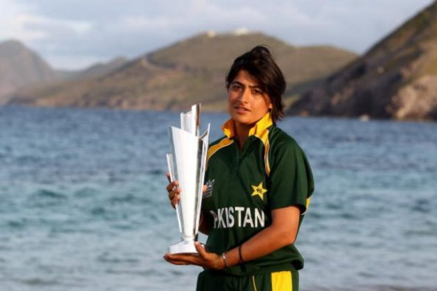 Asian Games gold changed things for us: Sana Mir - Cricket News