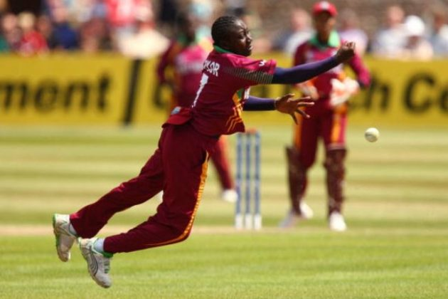 I wanted to bat like Gayle: Stafanie Taylor - Cricket News