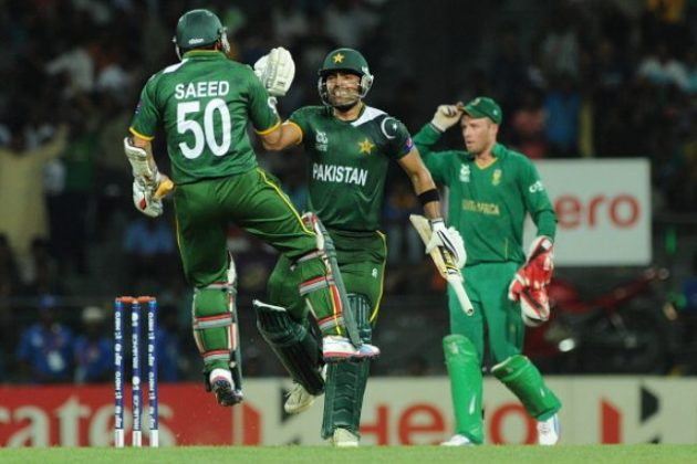 We are under big pressure now: de Villiers - Cricket News