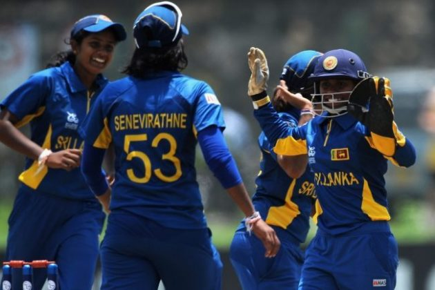 All to play for in last day of Group B clashes - Cricket News