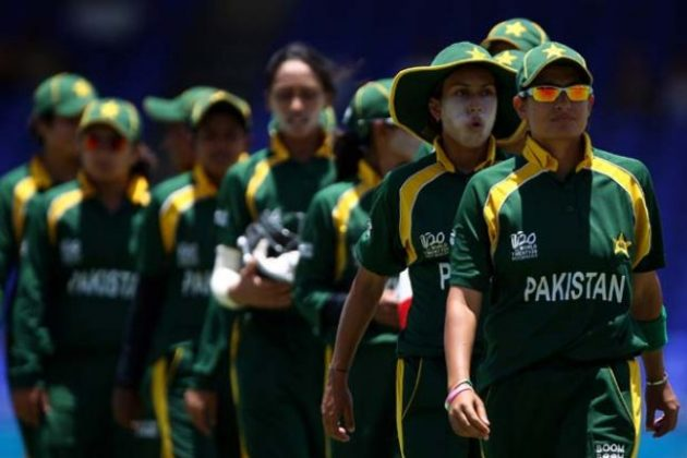 Pressure is off us, says Fields ahead of England game - Cricket News