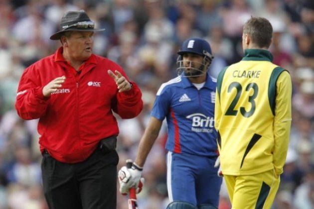 The Twenty20 buzz is phenomenal: Marais Erasmus - Cricket News