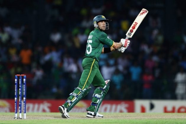 Pakistan's Umars help snatch thriller over South Africa - Cricket News