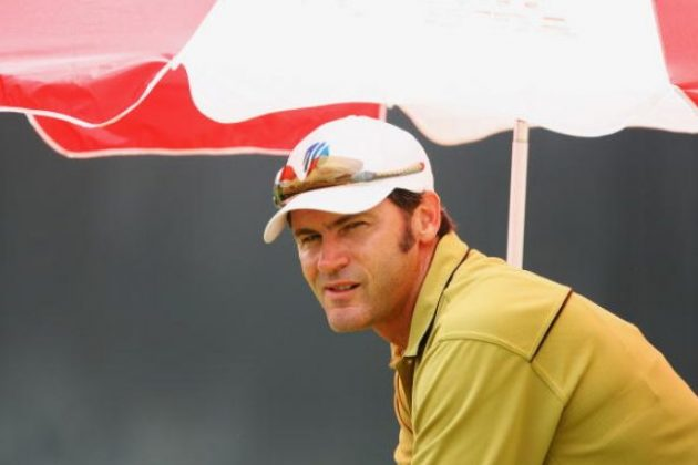 Tributes pour in for Taufel, the 'best by far' - Cricket News