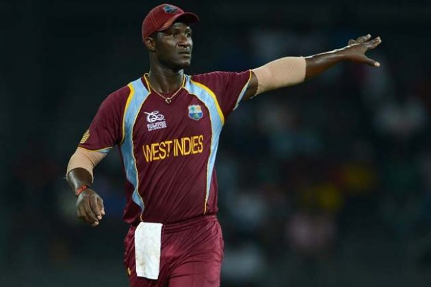 The invisible force driving the West Indies - Cricket News