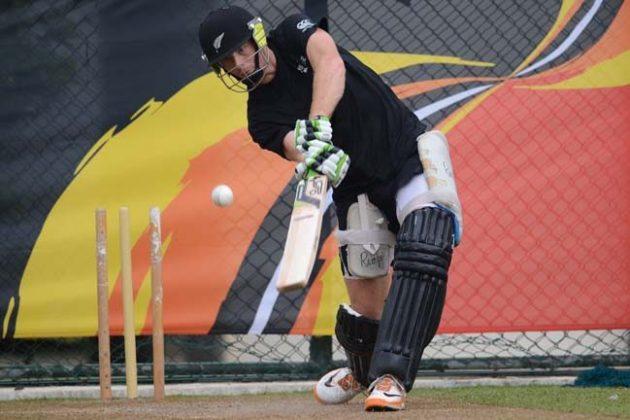 Guptill is Taylor's man for all seasons - Cricket News