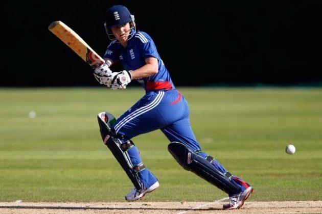 Confident England faces familiar foe in India - Cricket News