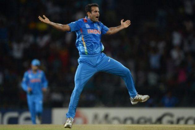 Bowling remains my main job, says Irfan - Cricket News