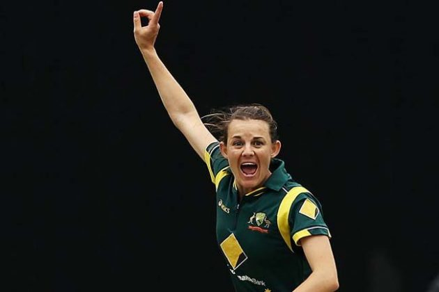 Pakistan looks for inspiration against clinical Australia - Cricket News