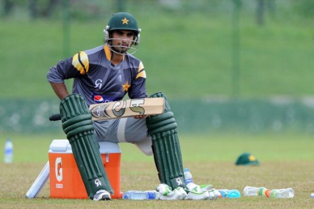 Pakistan takes on South Africa in Group 2 opener - Cricket News