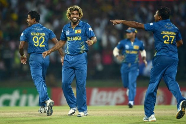 Jayawardena and Taylor relive the 'chaos' - Cricket News