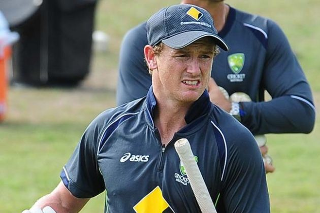 We aren't over-reliant on Watson: Bailey - Cricket News