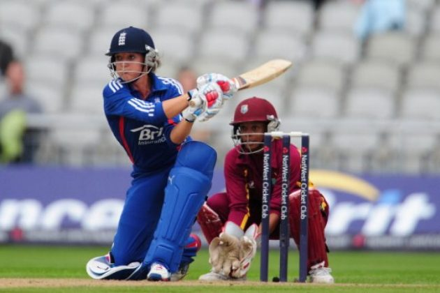 Sarah Taylor answers your questions - Cricket News
