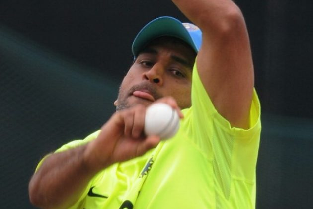 We will probably play five bowlers: Dhoni - Cricket News