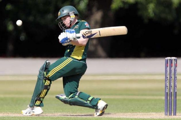 All-round Australia brushes India aside - Cricket News