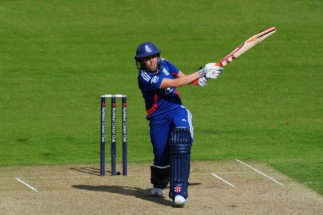 Marsh, Edwards, Colvin help England beat Pakistan easily - Cricket News