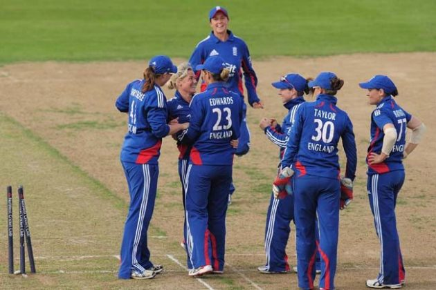 Favoured England seeks winning start against Pakistan - Cricket News