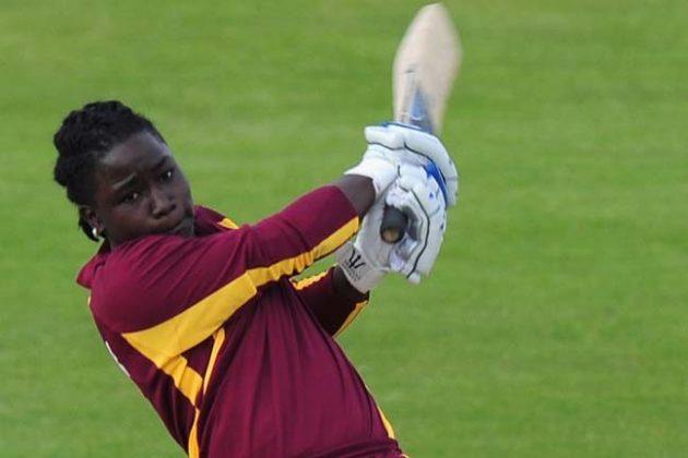 Dottin, Taylor star in West Indies win - Cricket News